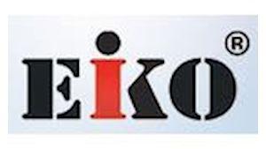 EIKO, s.r.o - EZS, EPS, CCTV, IT sítě