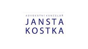 Advokátní kancelář Jansta, Kostka spol. s.r.o.