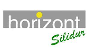 HORIZONT-SILIDUR spol. s r. o.