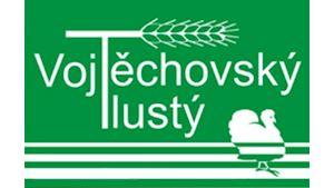 Chov drůbeže Vojtěchovský - Tlustý