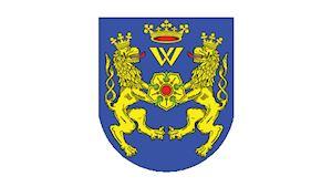 Městský úřad Jindřichův Hradec