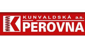 Kunvaldská a.s.