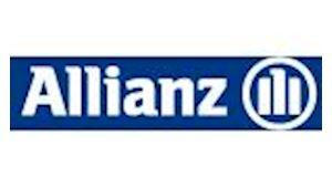 Allianz pojišťovna - Frank Josef