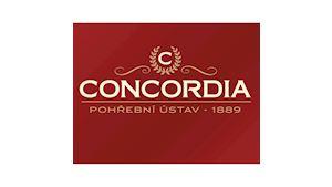 CONCORDIA, spol. s r.o.