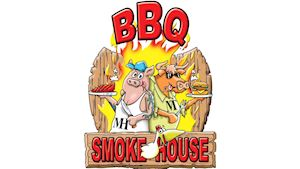 BBQ Smokehouse