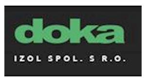 DOKA-IZOL spol. s r.o.