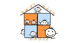 Dům dětí a mládeže Neratovice, Mládežnická 984, okres Mělník