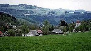 Jestřabí v Krkonoších - obecní úřad