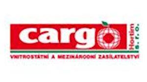 CARGO-HORTIM, spol. s r.o.