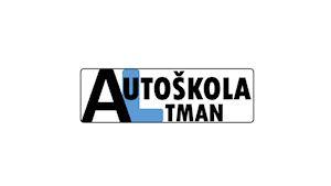 AUTOŠKOLA Bohumil Altman