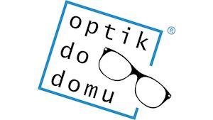 OptikDoDomu s.r.o.