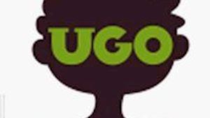UGO trade, s.r.o.