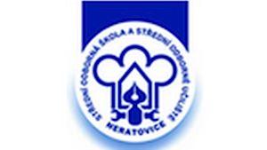 Střední odborná škola a Střední odborné učiliště, Neratovice, Školní 664