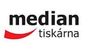 Tiskárna Median s.r.o.