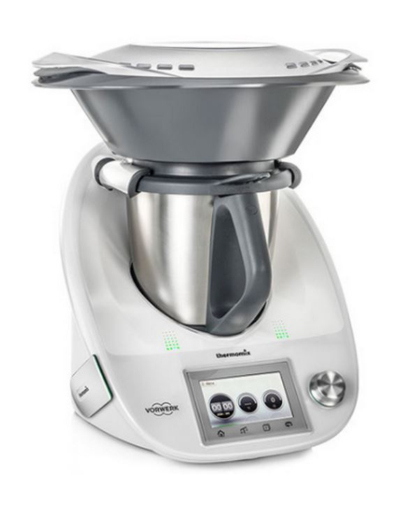 Thermomix ®