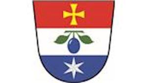 Borotín - obecní úřad