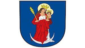 Paskov - městský úřad