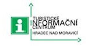 Turistické  informační centrum Hradec nad Moravicí