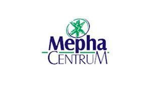 Poliklinika MEPHACENTRUM