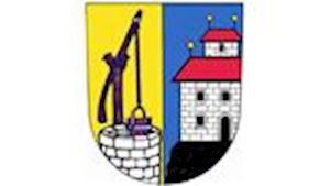 Holice - městský úřad