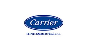 SERVIS CARRIER Plzeň s.r.o.