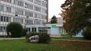 Poliklinika Plzeň Doubravka, s.r.o.