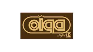 OLGA STYL - luxusní móda v Ostravě