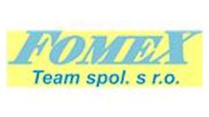 Fomex Team spol. s r.o.