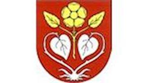 Obec Hrdlív