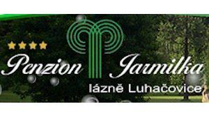 Penzion Jarmilka