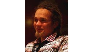 Daniel Řezníček, M.A. - online marketing Olomouc