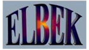 ELBEK - BEKR MILAN