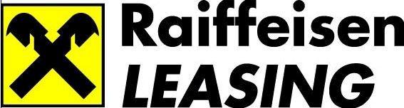 Raiffeisen - Leasing, s.r.o. - fotografie 1/2