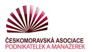 Regionální klub Zlín Moravské asociace podnikatelek a manažerek