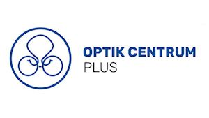 OPTIK CENTRUM PLUS, a.s.