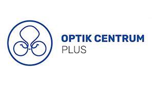 OPTIK CENTRUM PLUS, a.s.