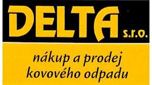 DELTA s.r.o.
