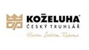 KOŽELUHA - ČESKÝ TRUHLÁŘ s.r.o.