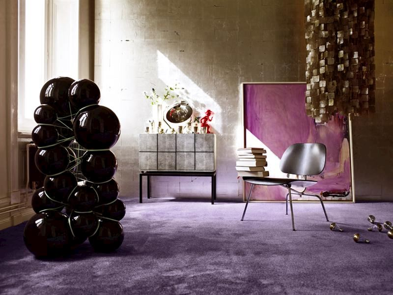 Avanti Floors s.r.o – koberce a podlahy Průhonice - fotografie 2/20