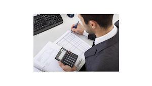 Účetnictví - Ing. K. Řebřina - EPOS