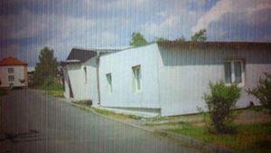 Ubytovna Traťstav