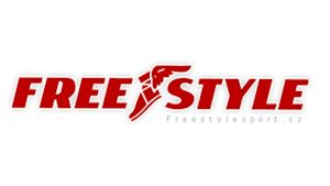 Freestylesport.cz - Snowboard & Skate Shop