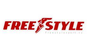 Freestylesport.cz - Snowboard & Skate Shop