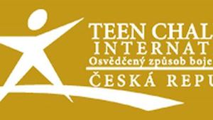 Teen Challenge International ČR