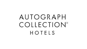 Carlo IV, The Dedica Anthology, Autograph Collection - Closed