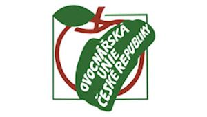 Ovocnářská unie České republiky