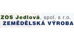 ZOS Jedlová, spol. s r.o.