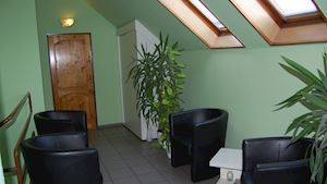 Salon U Raka - profilová fotografie