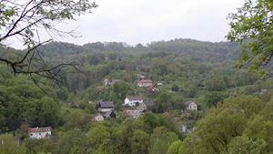 Malá Veleň - obecní úřad - profilová fotografie