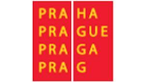 Magistrát hlavního města Prahy - tel. 12 444